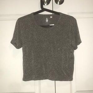 Pacsun Short Sleeve Shirt